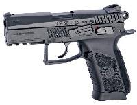 Asg CZ75 P07