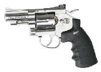 Asg Revolver 2,5