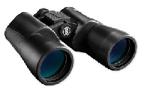 Binocular-Bushnell-20x50-Powerview