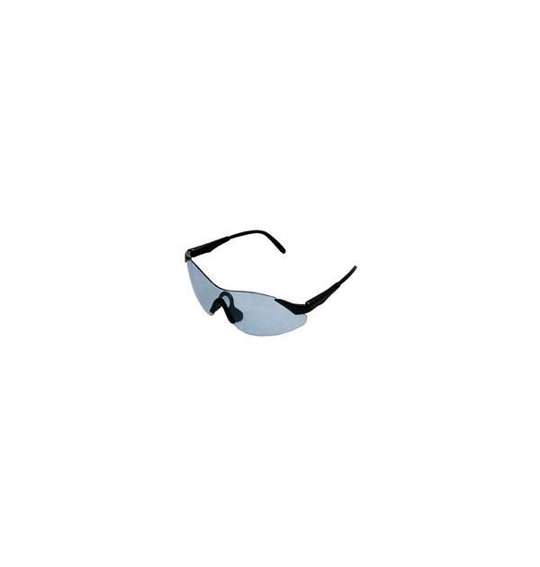 anteojos-konus-8049