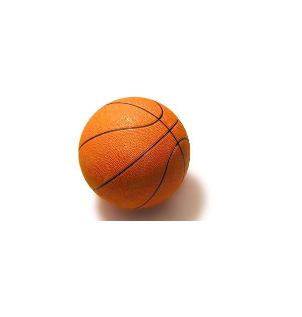 balon-baquetbol