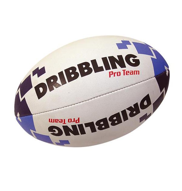 balon-rugby