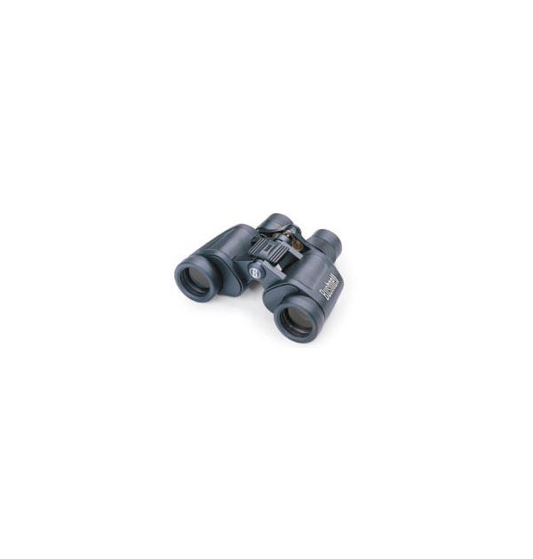 binocular-bushnell-7x15x25