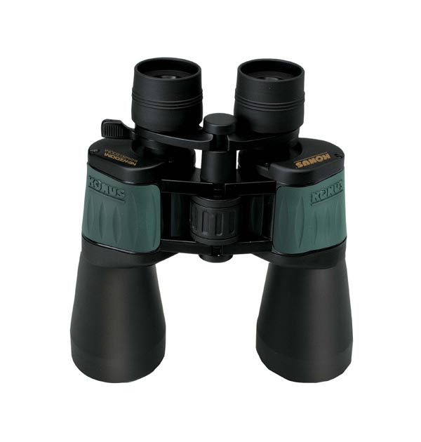 binocular-konus-24x50