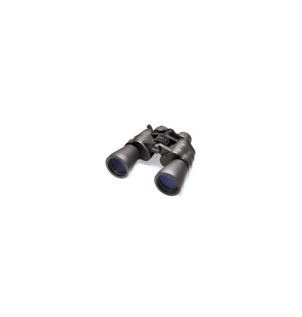 binocular-tasco-10-30x50