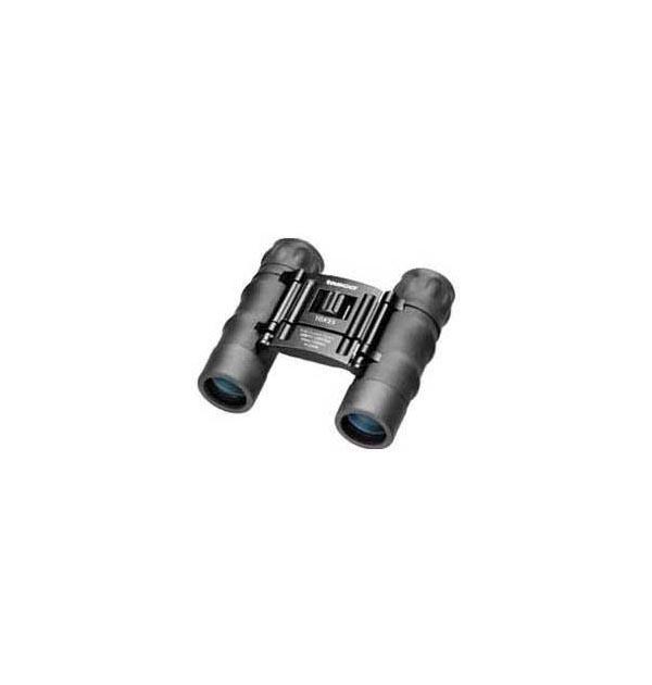 binocular-tasco-8x21
