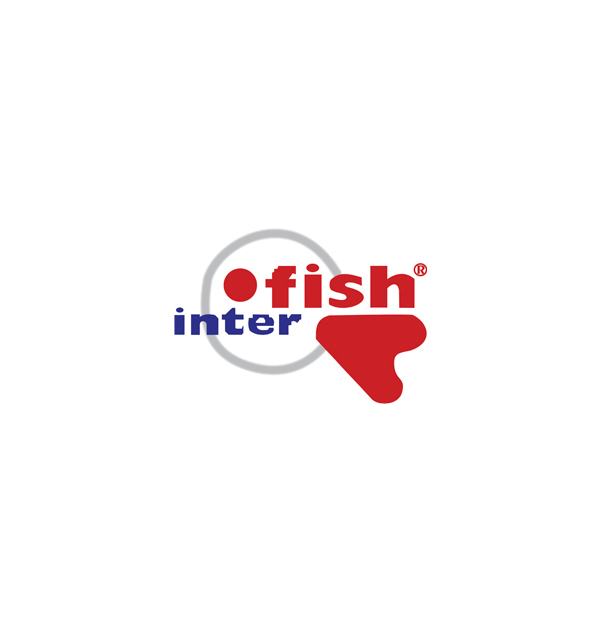 carretes-de-pesca-interfish