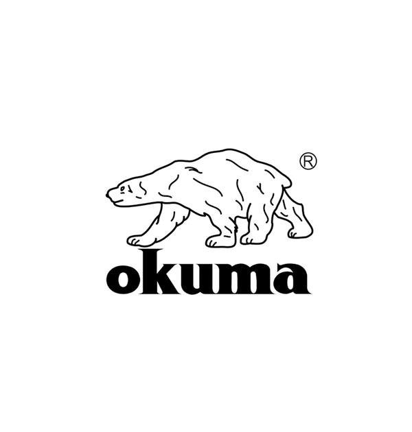 carretes-de-pesca-okuma