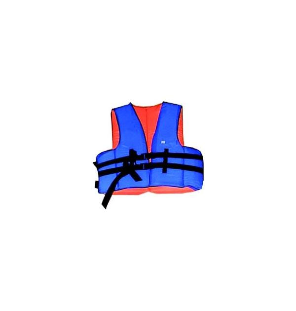 chaleco-salvavidas