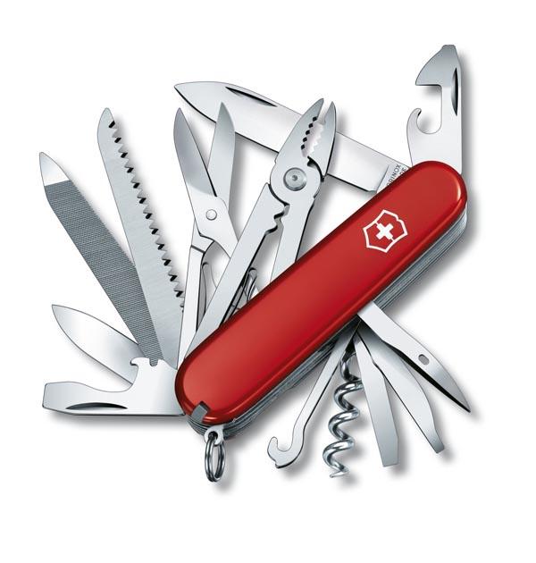 cortaplumas-victorinox-handyman