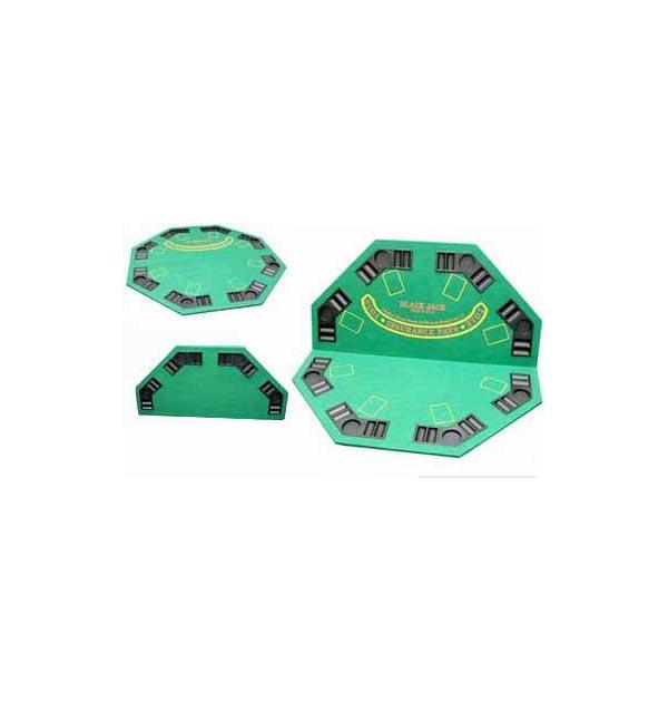 cubierta-mesa-poker