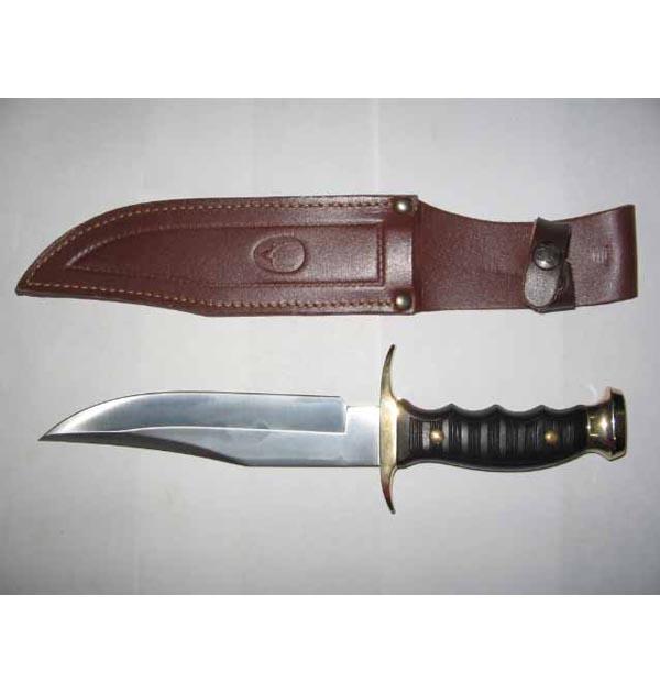 cuchillo-muela-7180