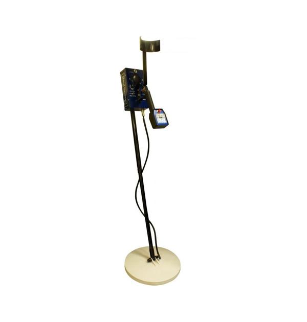 detector-de-metal-ts130