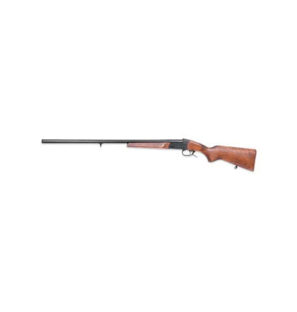 escopeta-baikal-IZH-18EM