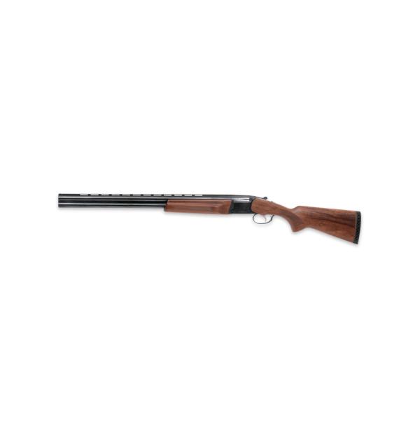 escopeta-baikal-IZH-27EM1C