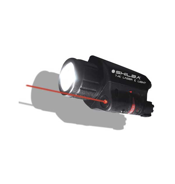 linterna-mira-laser-shilba