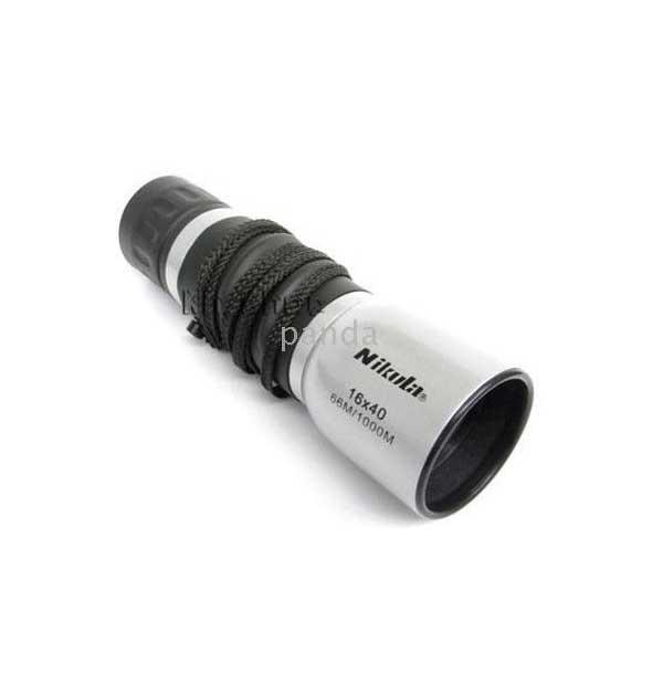 monocular-nikula-nal500