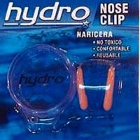 naricera-hydro-1