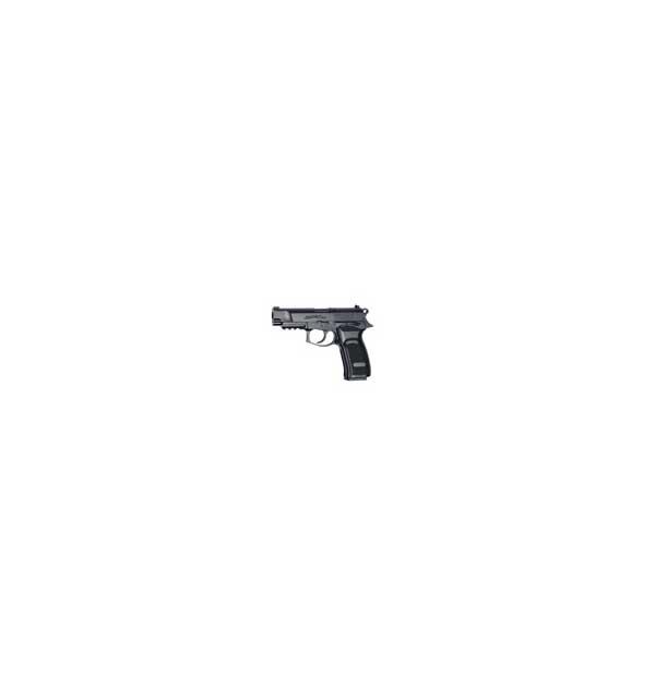 pistola-aire-asg-bersa-thunder-bbs