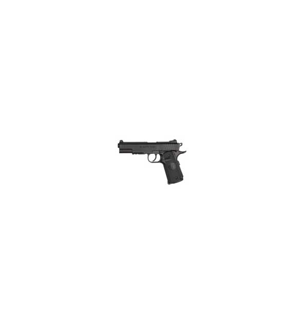 pistola-aire-bsg-duty-one-bbs