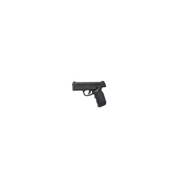 pistola-aire-bsg-steyr-bbs