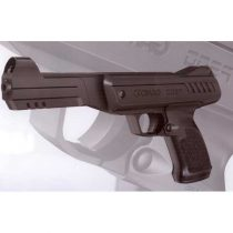 pistola-aire-gamo-p900