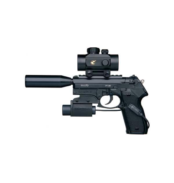 pistola-aire-gamo-pt-80-tactical