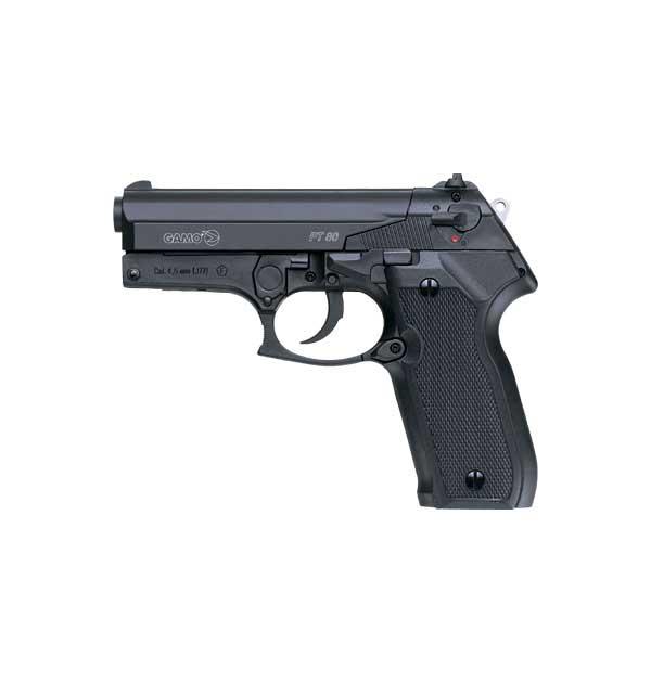 pistola-aire-gamo-pt-80