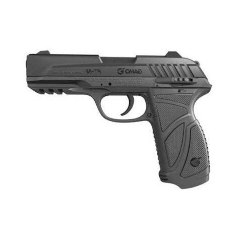 pistola-aire-gamo-pt-85
