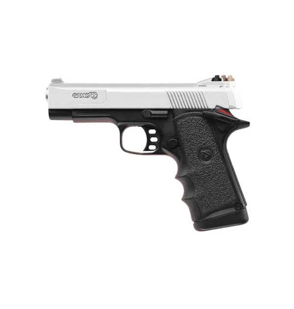 pistola-aire-gamo-v-3-cromada