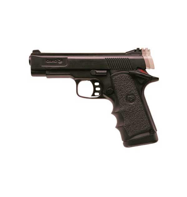 pistola-aire-gamo-v-3