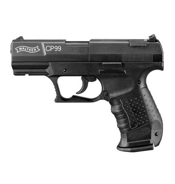 pistola-aire-umarex-cp99