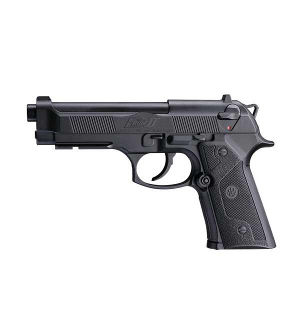 pistola-aire-umarex-elite-ii