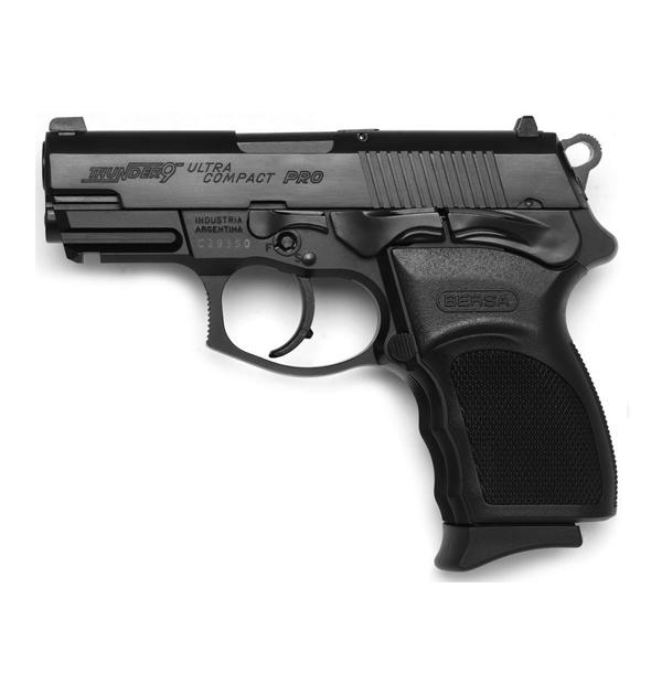 pistola-bersa-mini-thunder-9