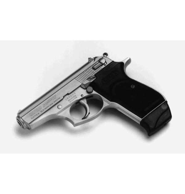 pistola-bersa-thunder-32