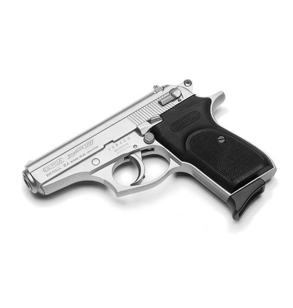 pistola-bersa-thunder-380