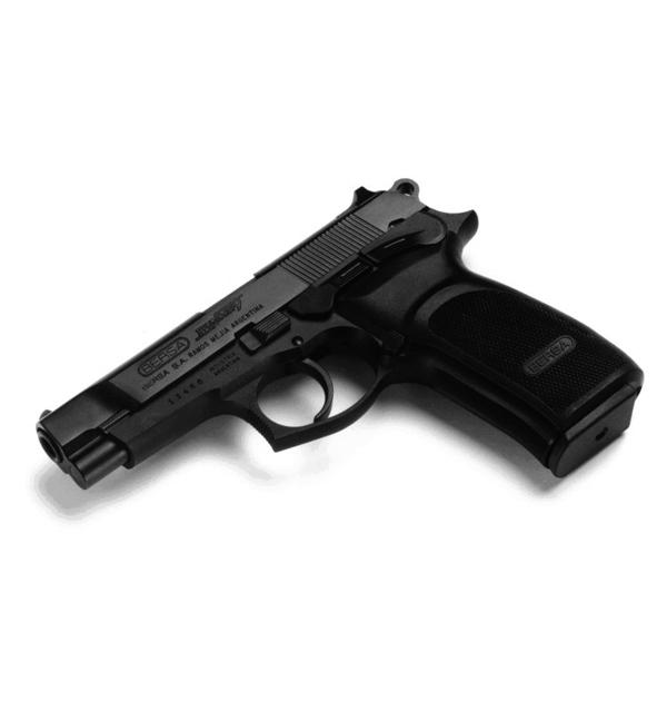 pistola-bersa-thunder-9