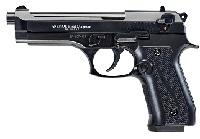 pistola firat 92 -2