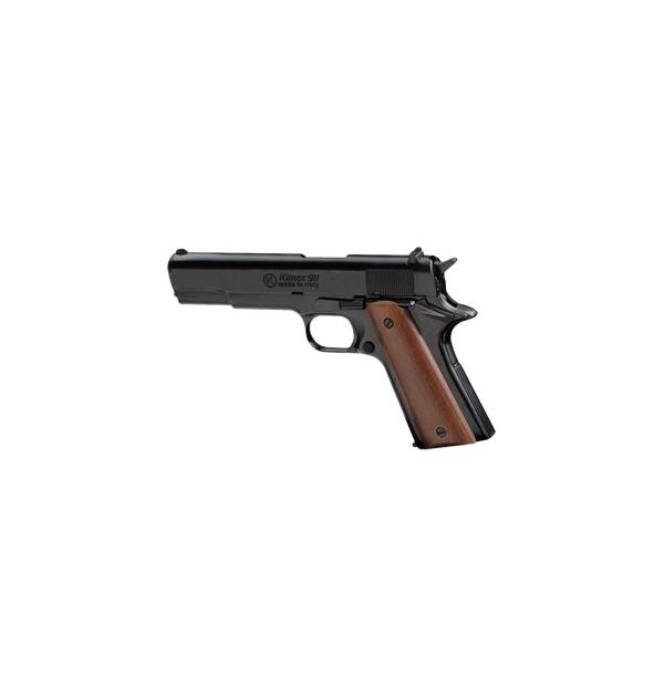 pistola-fogueo-bruni-96