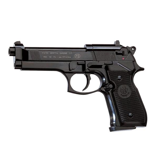 pistola-fogueo-ekol-firat-92