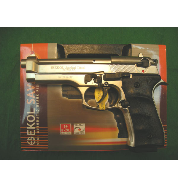 pistola-fogueo-ekol-jackal-ducal