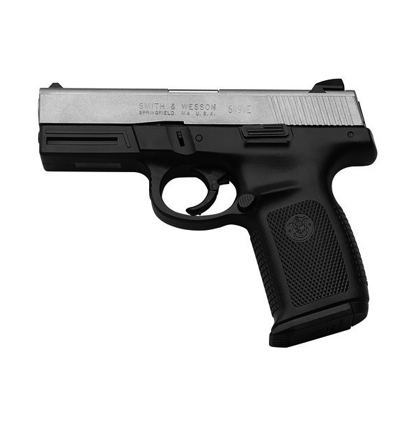 pistola-smith-wesson-SW9VE