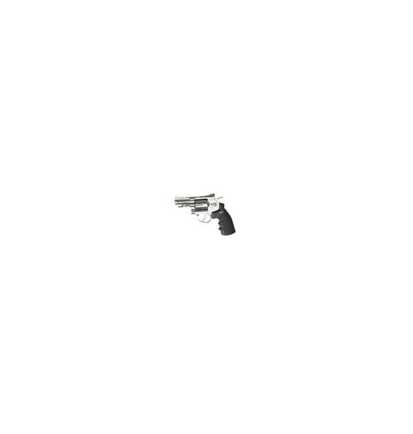 revolver-aire-asg-dan-wesson-25