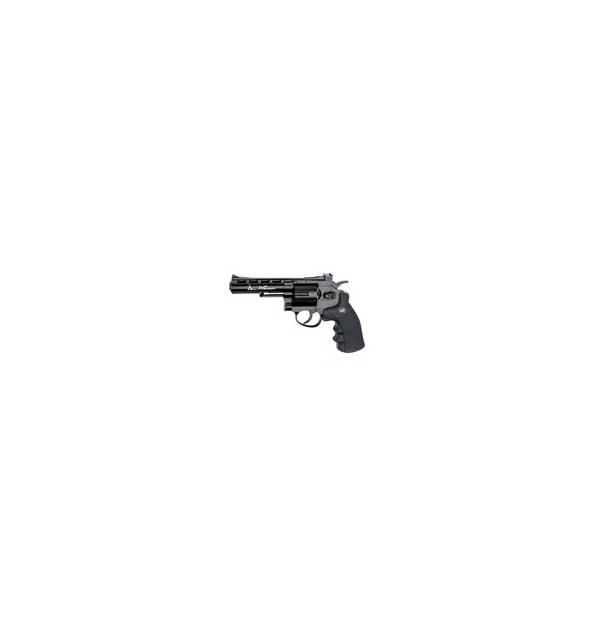 revolver-aire-asg-dan-wesson-4