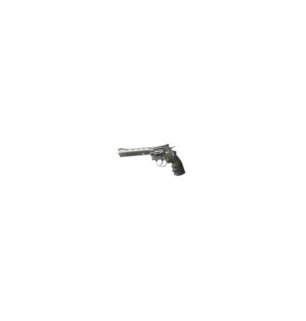 revolver-aire-asg-dan-wesson-6