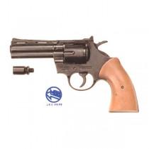 revolver-fogueo-bbm-magnum