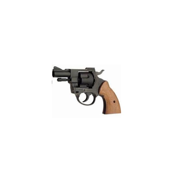 revolver-fogueo-bbm-olympic-38