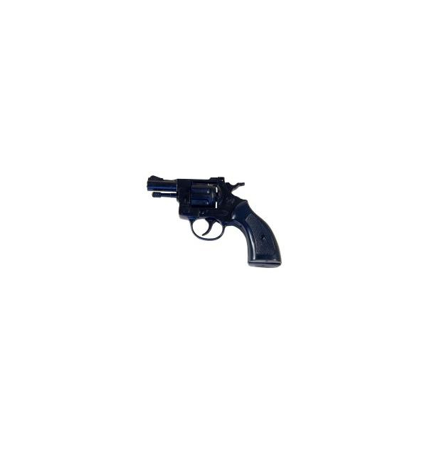 revolver-fogueo-bbm-olympic