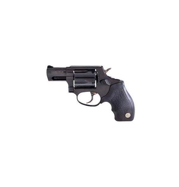 revolver-taurus-85