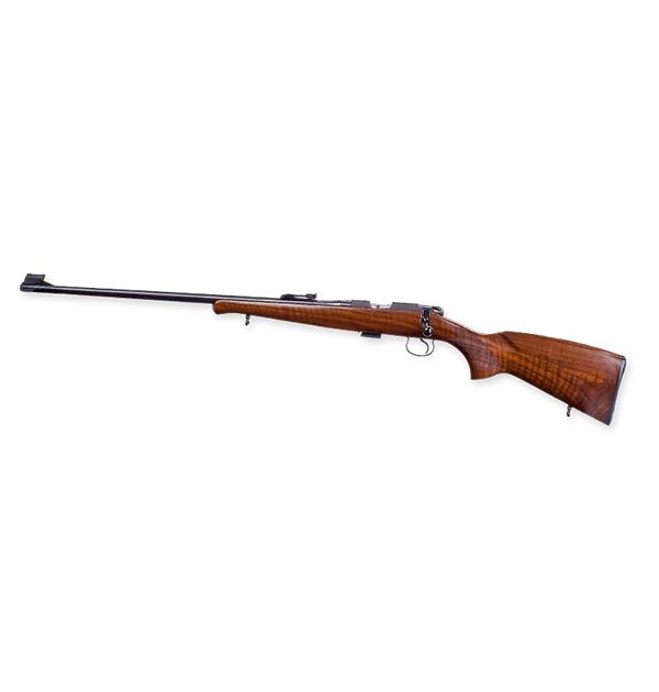 rifle-452-lux-cz